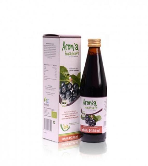 aronia-570x640