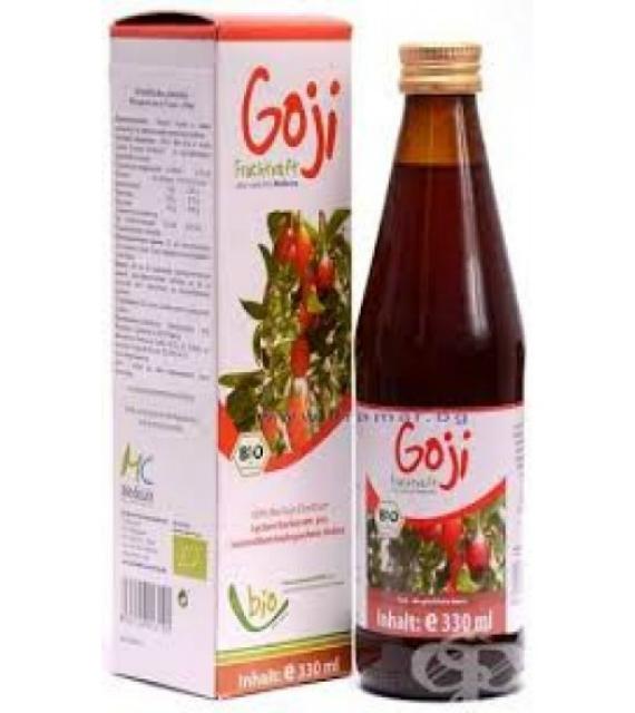 goji-570x640