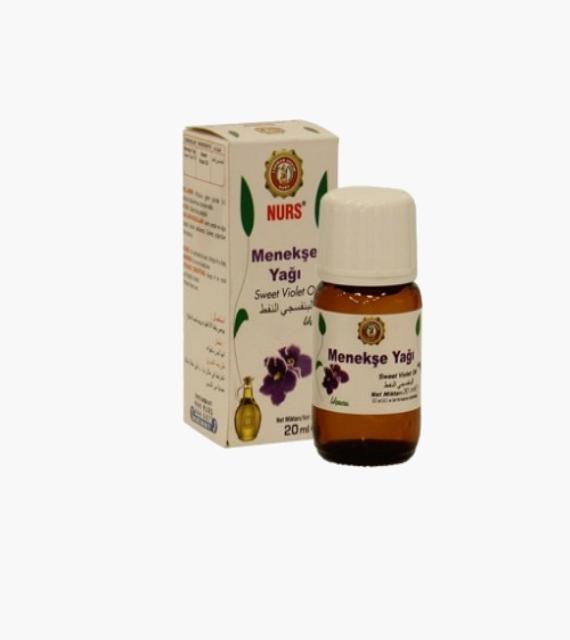 maslo-ot-violetka-570x640