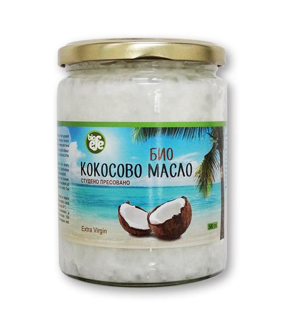 CoconutBigBioEfeBgWEB570x640